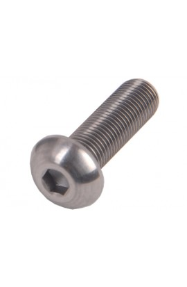 BAUT L BUTTON / BUTTON SOCKET SCREW