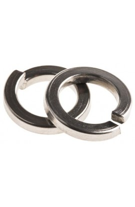 RING PER / SPRING WASHER