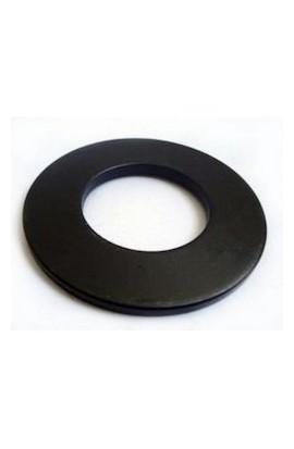 RING MANGKOK / DISC WASHER