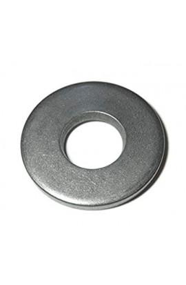 RING PLAT / FLAT WASHER