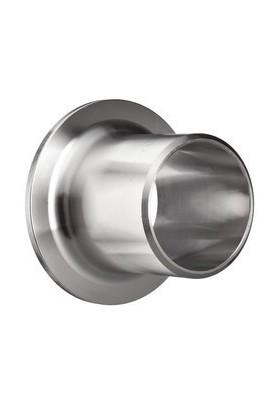ANSI/ASME B16.9 Butt weld Long Stubend