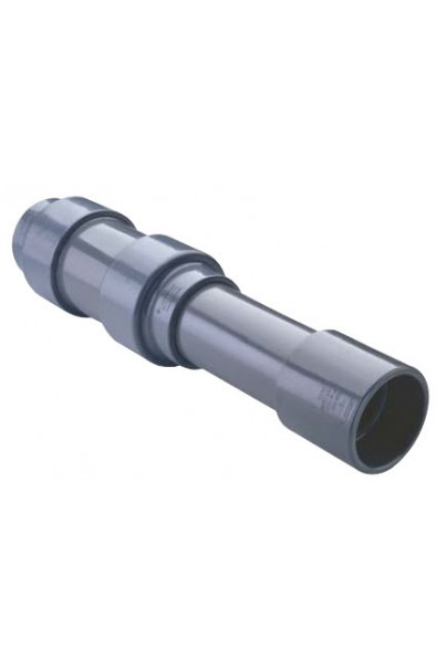 Spears PVC & CPVC Expansion Joint